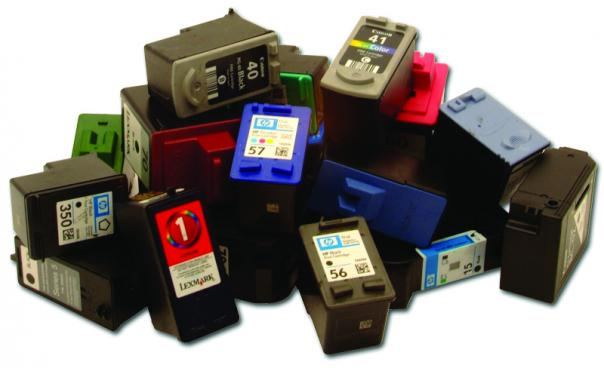 Image result for recycle printer cartridges